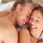 Fecondazione Eterologa: test gratis per le coppie