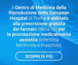 Nota-74-abilitazione-european-hospital