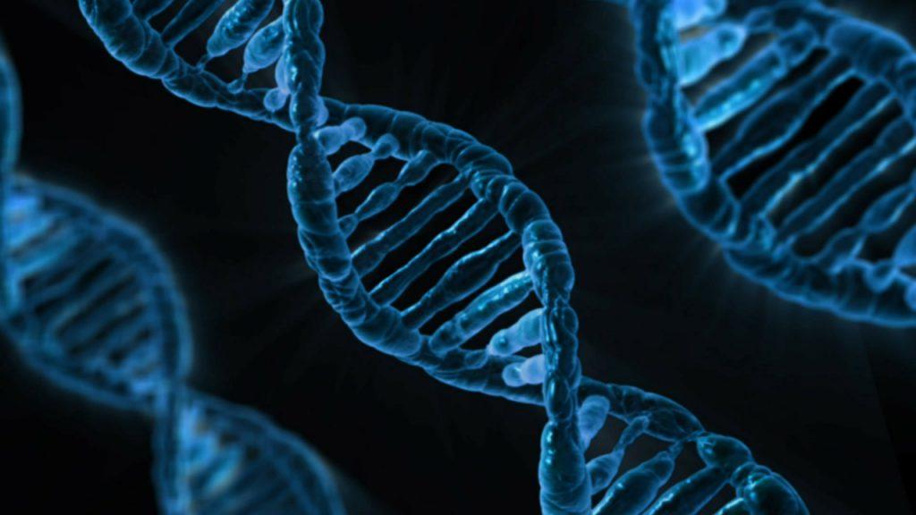 Diagnosi genetica preimpianto: quando l'età non ostacola la gravidanza.