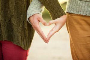 7 regole per combattere l'infertilità maschile