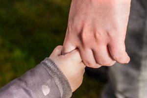 Fecondazione assistita: 5 miti da sfatare