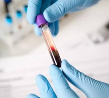 Test diagnostici di laboratorio